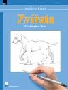 Naučte se kreslit: Zvířata