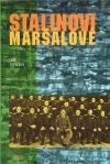 Stalinovi maršálové