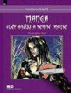 Manga - Svět hrůzy a temné magie