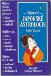 Tajemství japonské astrologie