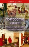 Nostradamus: Proroctví pro 21. století