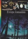 Evropa romantiků