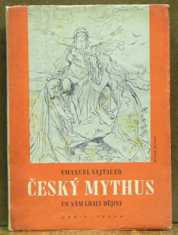 Český mythus