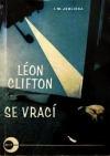 Léon Clifton se vrací