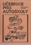 Učebnice pro autoškoly