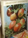 Praktické ovocnictví