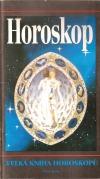 Velká kniha horoskopů - I