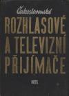 Československé rozhlasové a televizní příjímače
