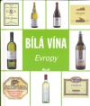 Bílá vína Evropy