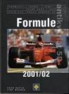 Formule 2001/02