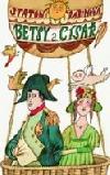 Betsy a císař