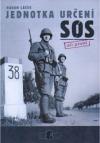 Jednotka určení SOS (1.díl)