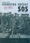 Jednotka určení SOS (3.díl)