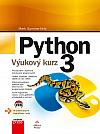 Python 3 - Výukový kurz