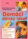 Domácí dětský lékař