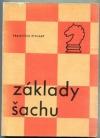 Základy šachu