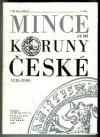 Mince zemí Koruny České 1526-1856