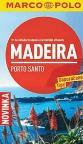 Madeira - Porto Santo
