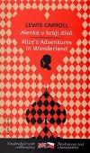 Alenka v kraji divů / Alice´s Adventures in Wonderland