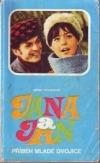 Jana a Jan