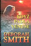 Když padla Venuše