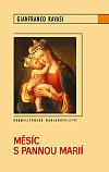 Měsíc s Pannou Marií
