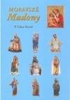 Moravské Madony