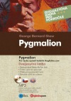 Pygmalion   Pygmalion