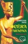 Dcéra faraóna - Ohnivý meč