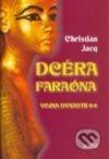 Dcéra faraóna - Vojna dynastií