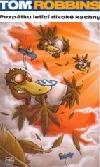 Pozpátku letící divoké kachny