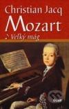 Mozart 1 - Veľký mág