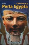 Perla Egypta