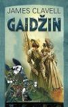 Gaidžin