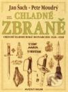 Chladné zbraně: Období habsburské monarchie 1526-1918
