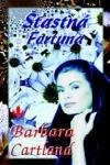 Šťastná Fortuna