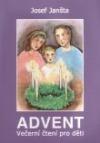 Advent - Večerní čtení pro děti