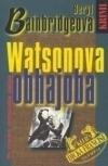Watsonova obhajoba