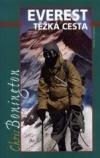 Everest: těžká cesta