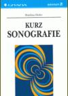 Kurz sonografie