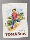 Tomášek - I. a II. díl