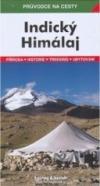 Indický Himálaj