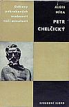 Petr Chelčický