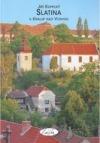 Slatina u Kralup nad Vltavou