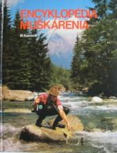 Encyklopédia muškárenia