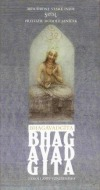 Bhagavadgíta neboli zpěv vznešeného