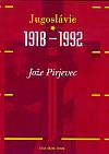 Jugoslávie 1918–1992