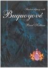 Buquoyové, stručné dějiny rodu