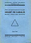 Hrabě de Gabalis
