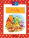 Medvídek Pú - Plody